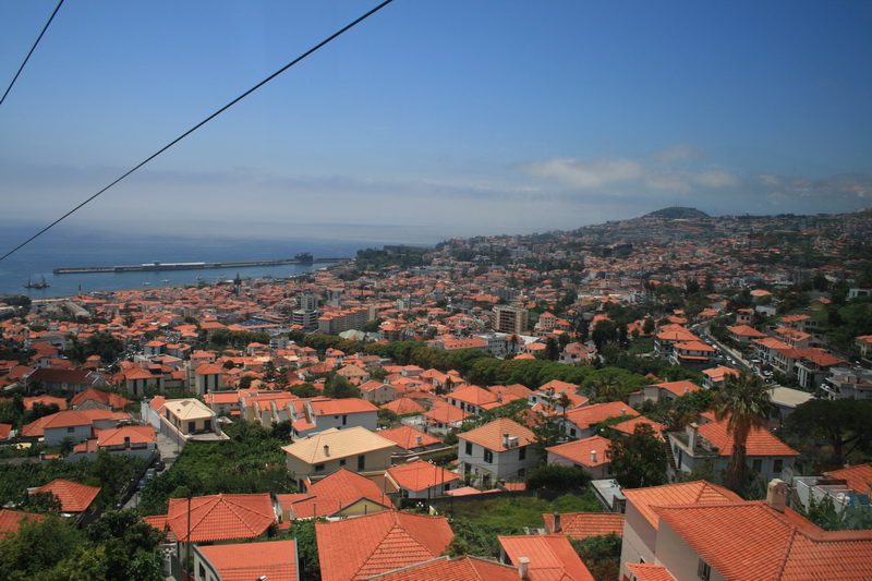 Arke-Madeira-173