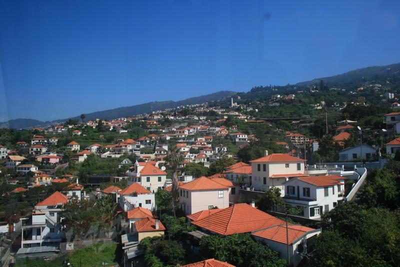 Arke-Madeira-184