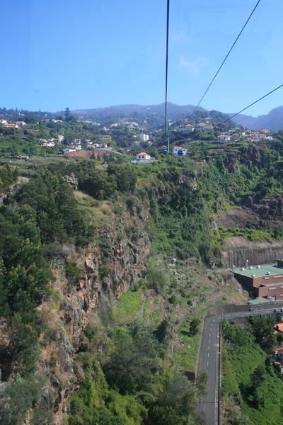 Arke-Madeira-185