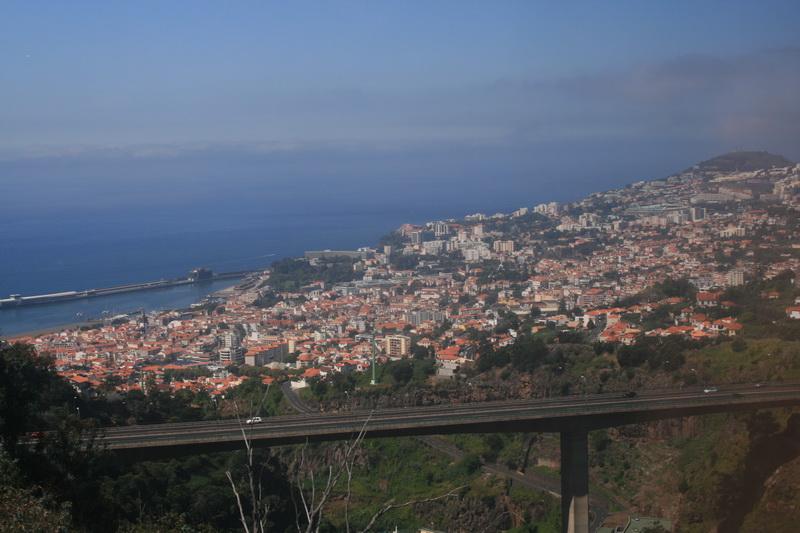 Arke-Madeira-204
