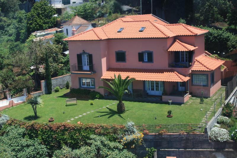 Arke-Madeira-290