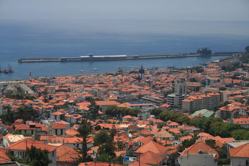 Arke-Madeira-304