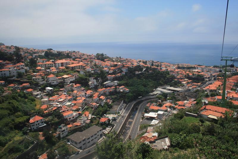 Arke-Madeira-309