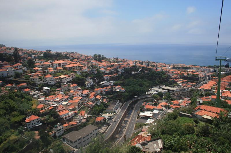 Arke-Madeira-310