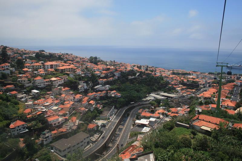 Arke-Madeira-311