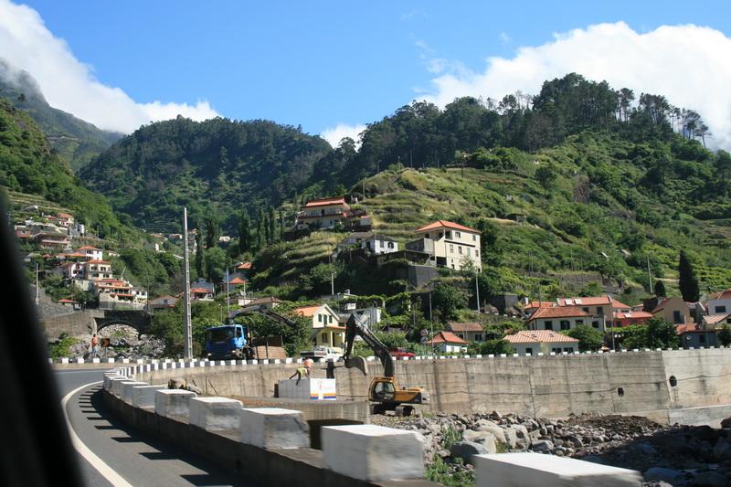 Arke-Madeira-315