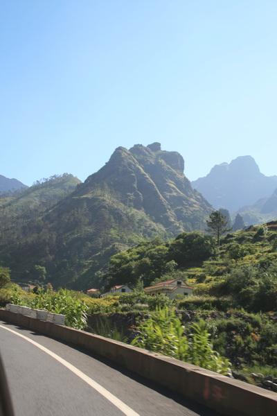 Arke-Madeira-318