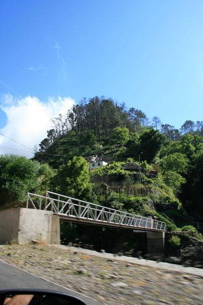 Arke-Madeira-322