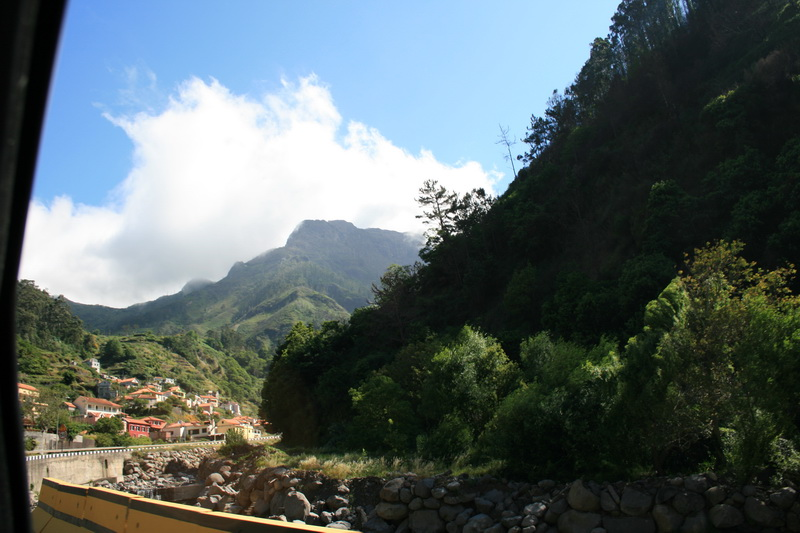 Arke-Madeira-323