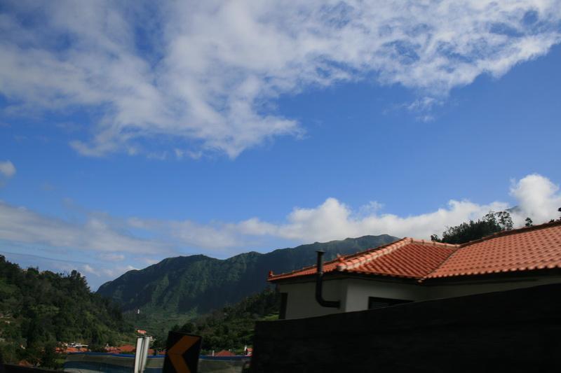Arke-Madeira-325