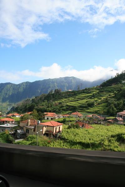 Arke-Madeira-327