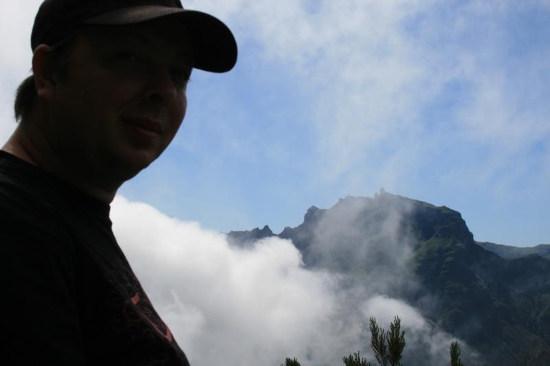 Arke-Madeira-333