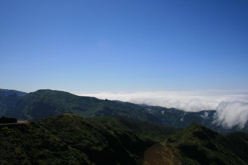 Arke-Madeira-343