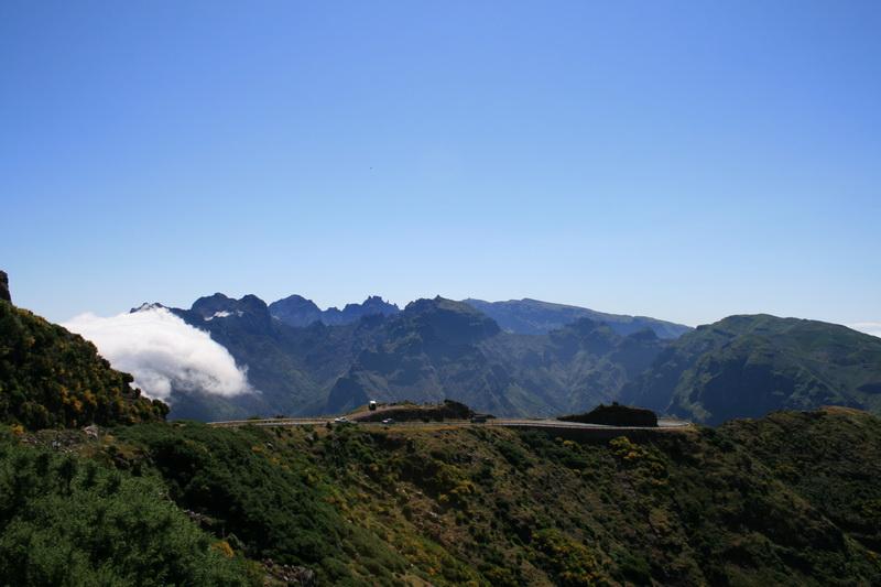 Arke-Madeira-345