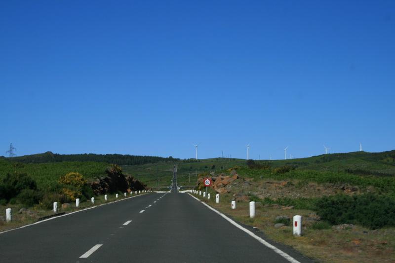 Arke-Madeira-412