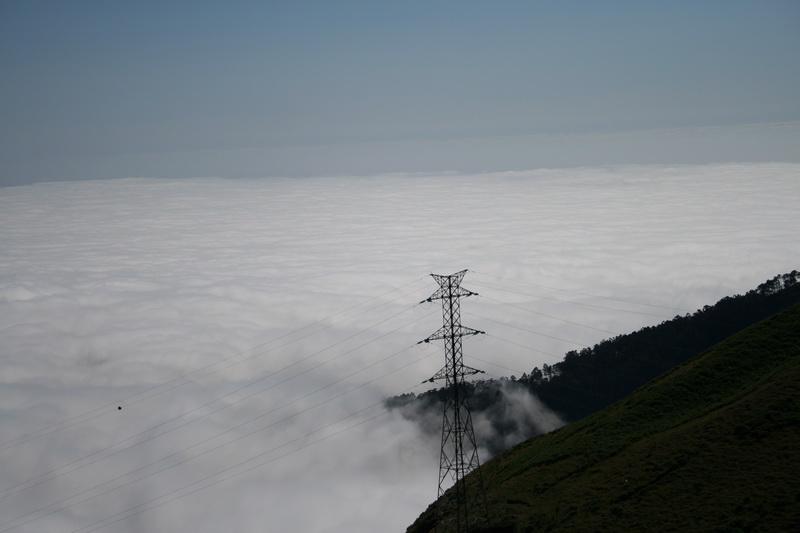 Arke-Madeira-434