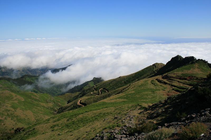 Arke-Madeira-437