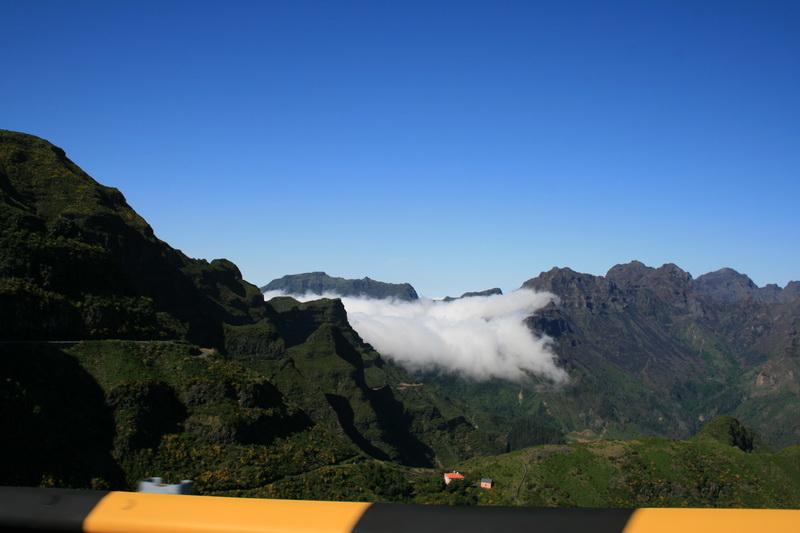 Arke-Madeira-450