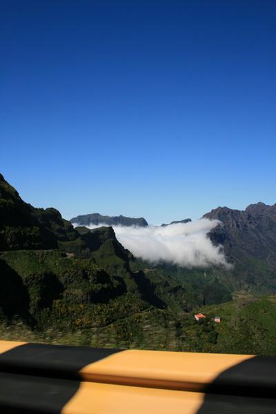 Arke-Madeira-452