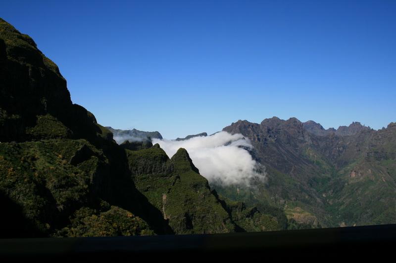 Arke-Madeira-455