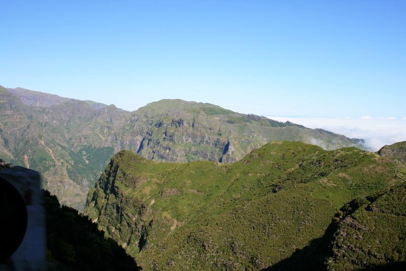 Arke-Madeira-457
