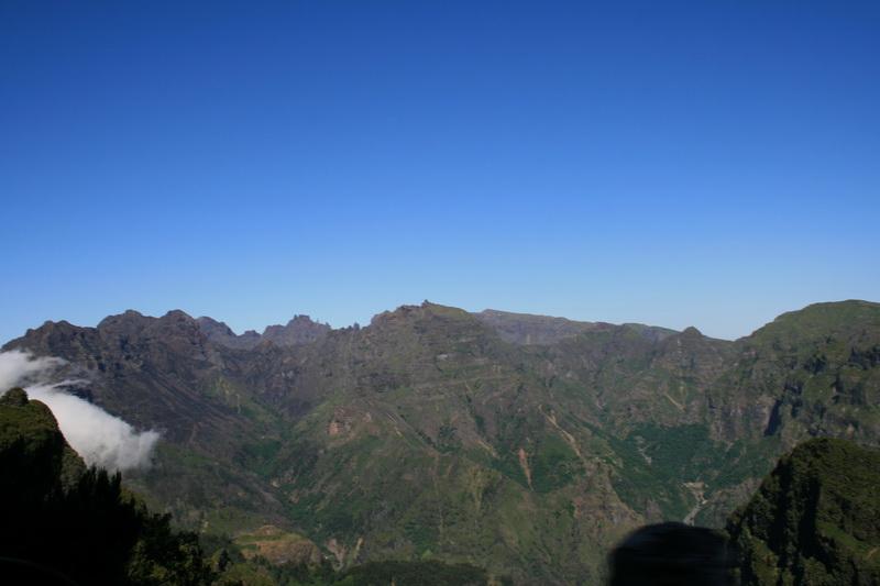 Arke-Madeira-458