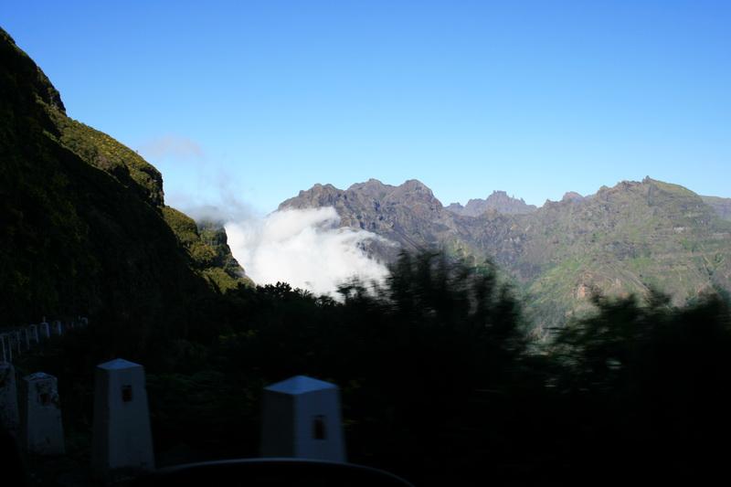 Arke-Madeira-459