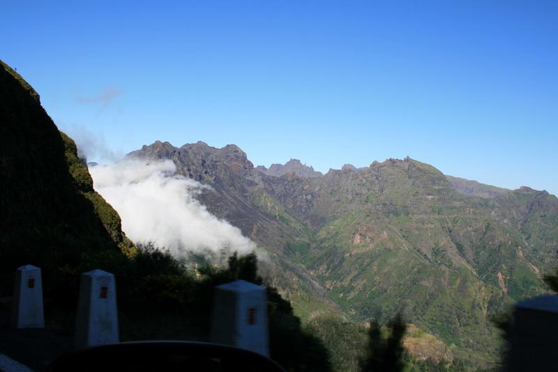 Arke-Madeira-460