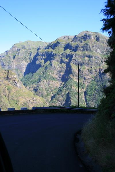 Arke-Madeira-473