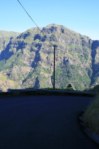 Arke-Madeira-474