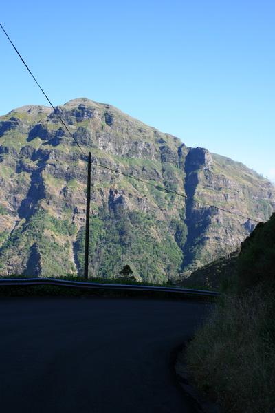 Arke-Madeira-475