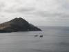 Arke-Madeira-006