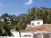 Marbella-2004-03