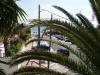 Marbella-2004-04