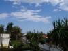 Marbella-2004-06