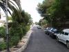 Marbella-2004-10