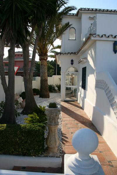 Marbella-2010-020