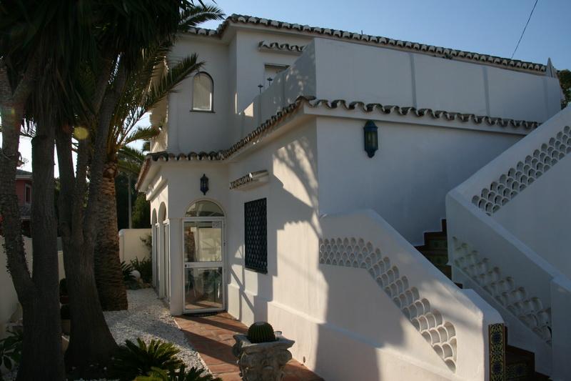 Marbella-2010-021
