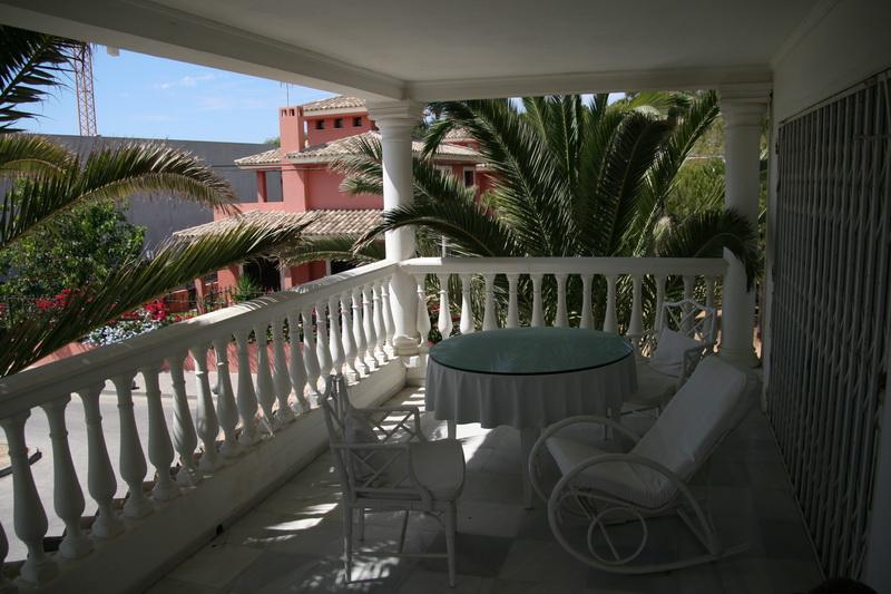 Marbella-2010-041