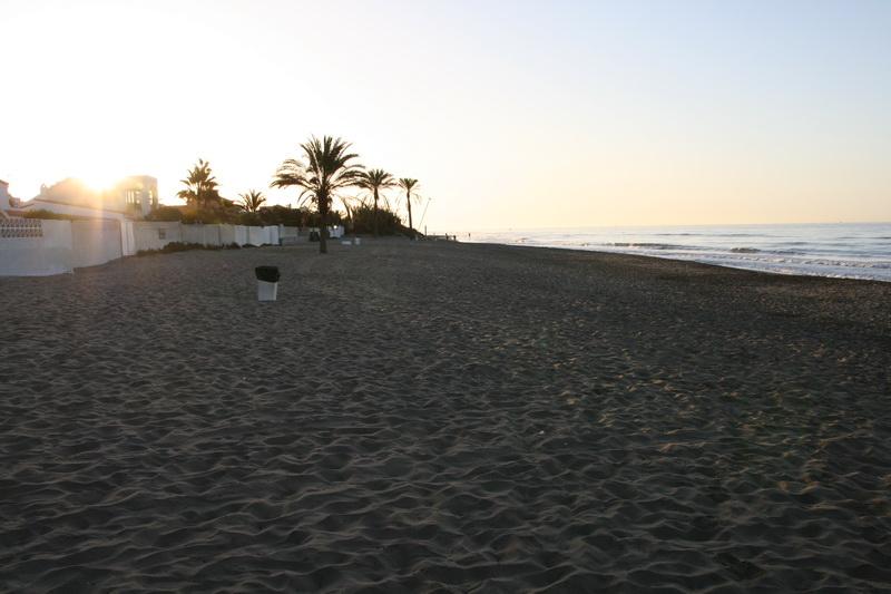 Marbella-2010-048