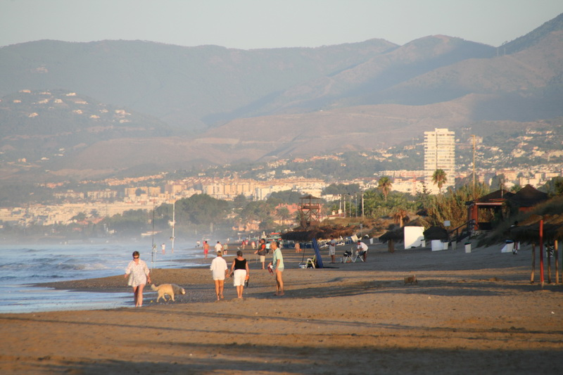 Marbella-2010-050
