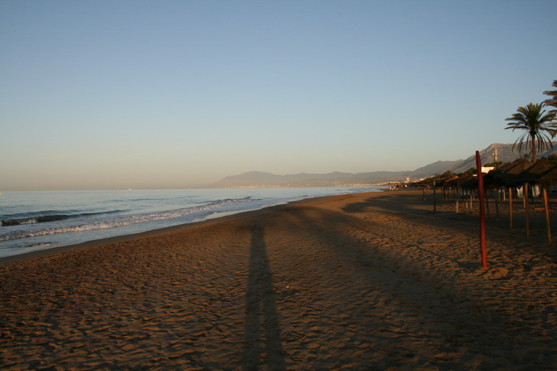 Marbella-2010-052
