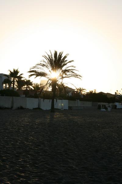 Marbella-2010-053