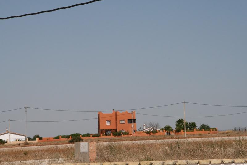 Marbella-2010-065