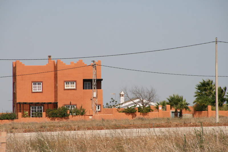 Marbella-2010-066