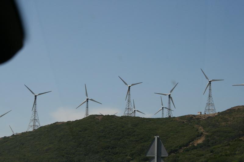 Marbella-2010-083