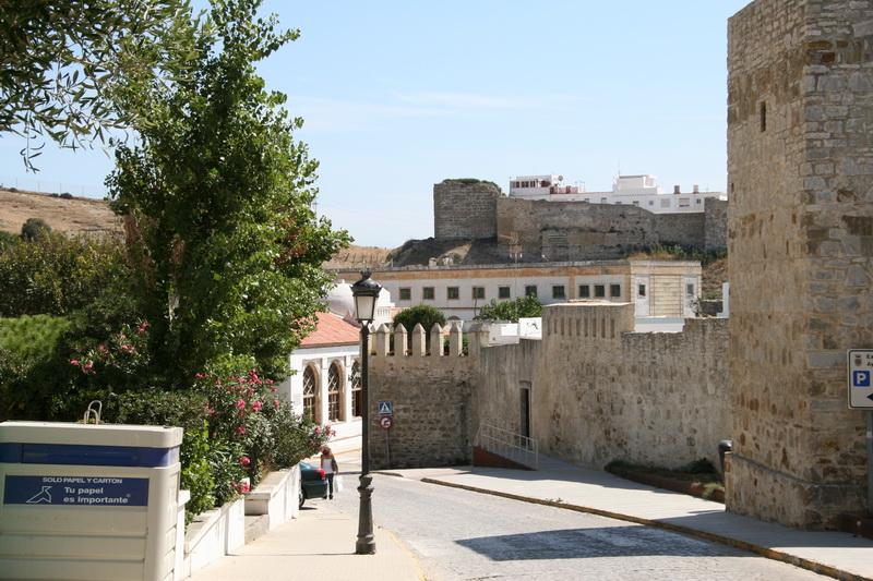 Marbella-2010-086