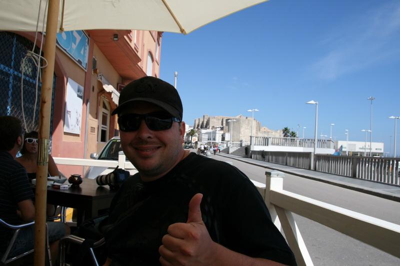 Marbella-2010-088