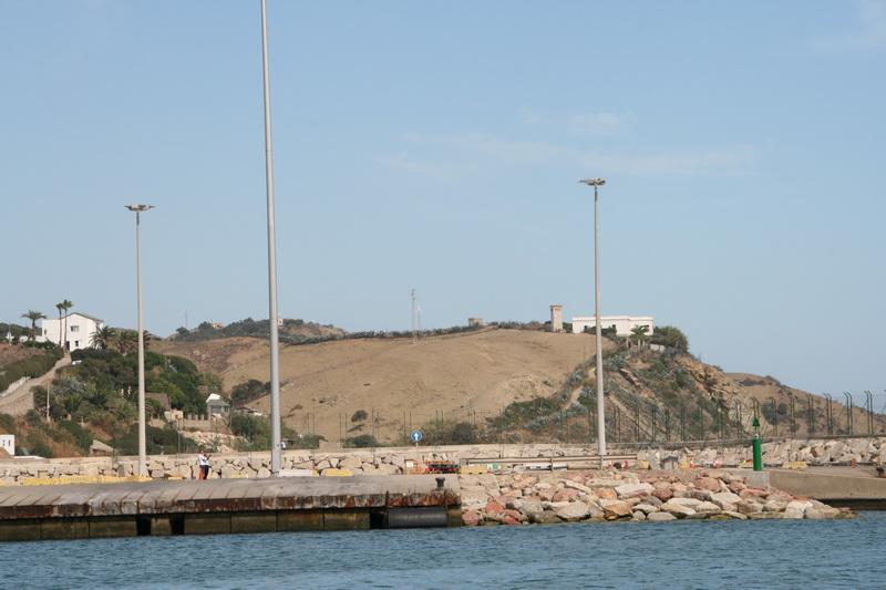 Marbella-2010-091