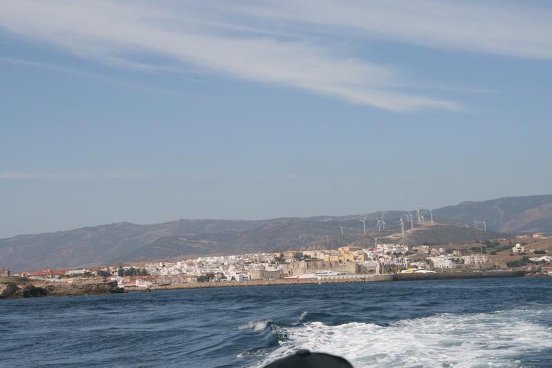 Marbella-2010-092